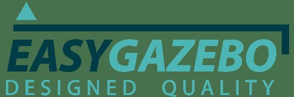 EasyGazebo אוהלים